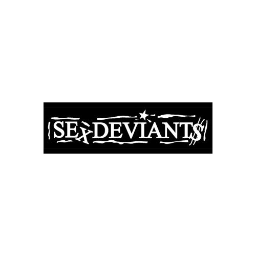 Sex Deviants