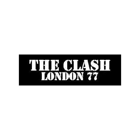Clash The