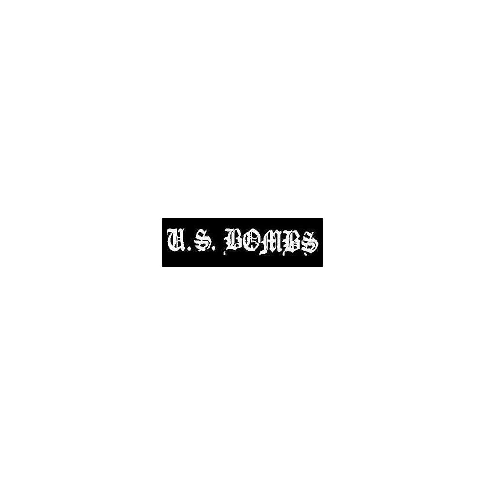US Bombs