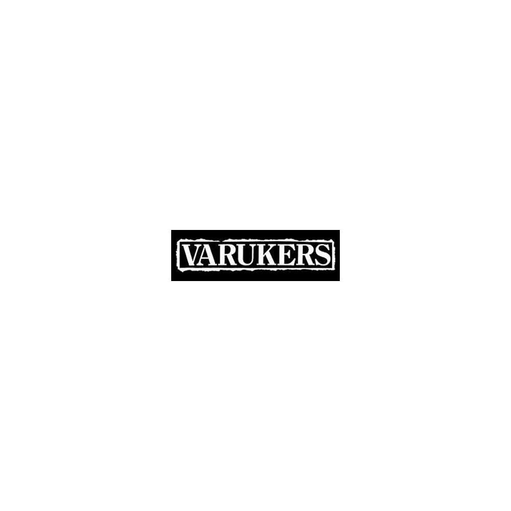 VARUKERS