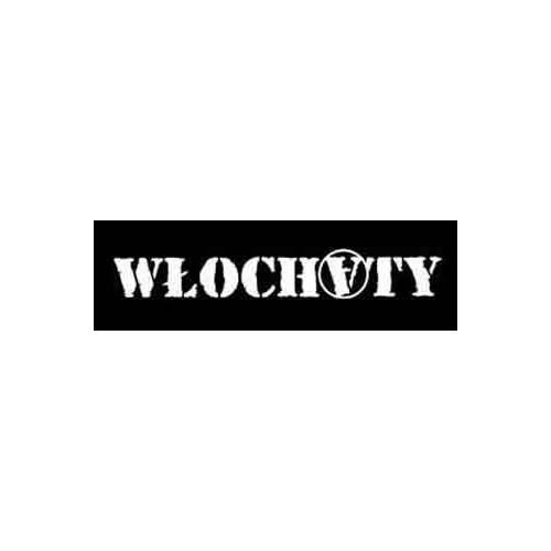 Wlochaty