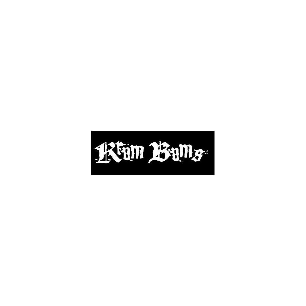 Krum Bums
