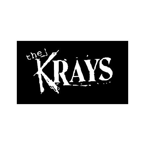 Krays, The