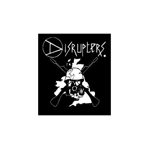 Disrupters