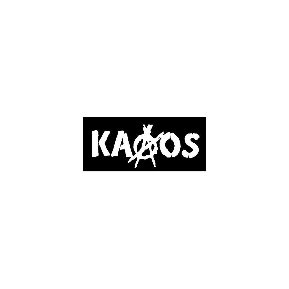 Kaaos