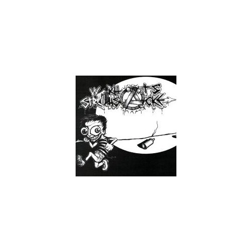 Worhäts / Strohsäcke  - Split
