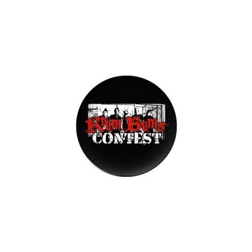 Krum Bumbs - Contest
