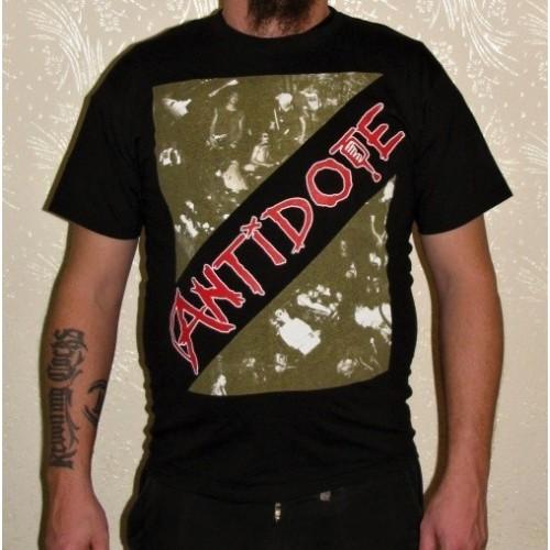 Antidote - GIG