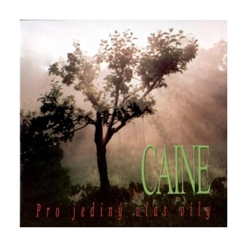 Caine - Pro jediný vlas víly