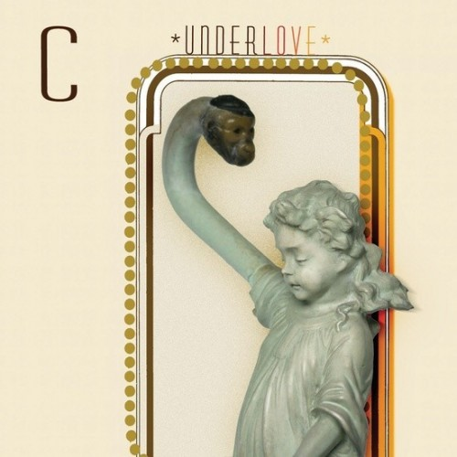C – Underlove