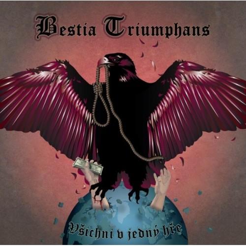 Bestia Triumphans - Všichni v jedný hře