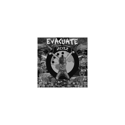 Evacuate - 2012