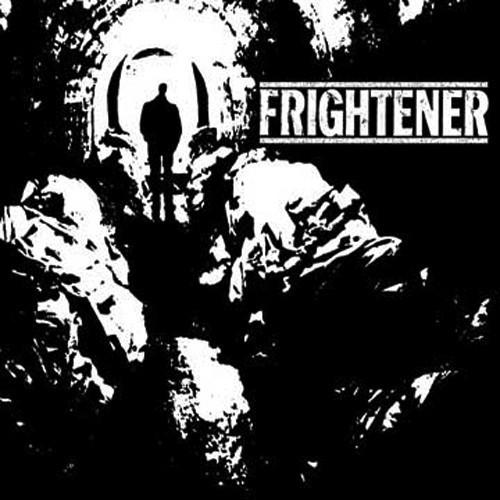 Frightener – Guillottine