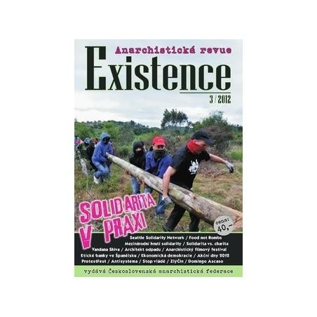 Existence č. 3/2012