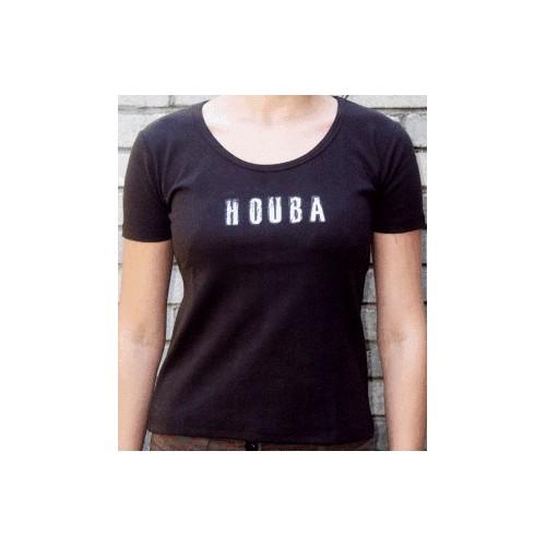 Houba - Hnědá