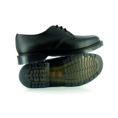 Airseal Acme Shoe (Black)