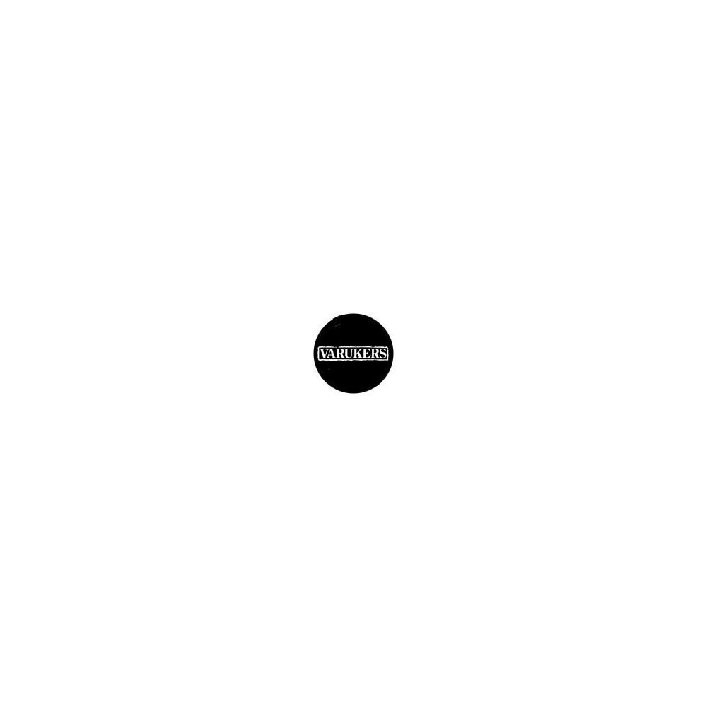 Varukers - logo