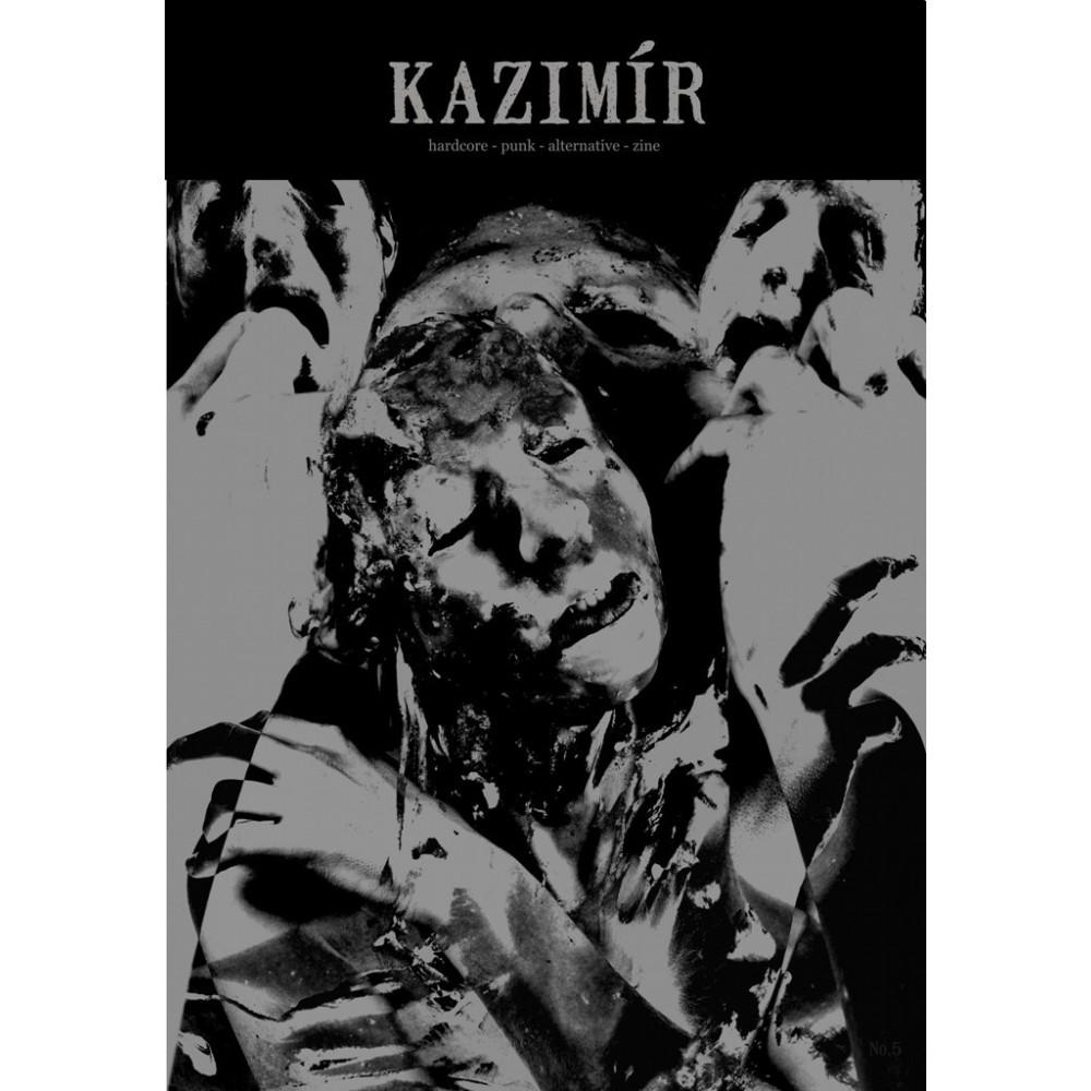 Kazimír 5