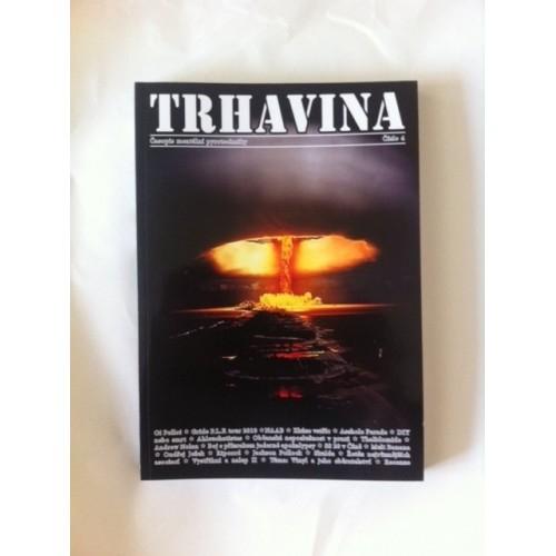 Trhavina 4