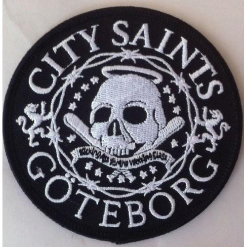 City Saints
