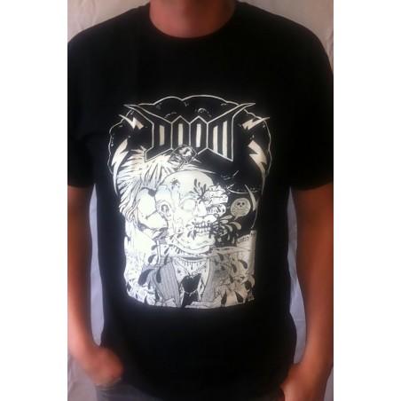 Doom (Blood)