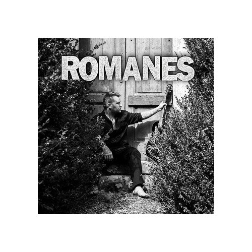 Romanes - Romanes