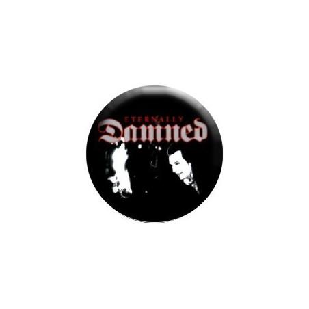 Damned - Eternally