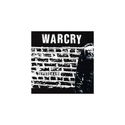 Warcry - Deprogram