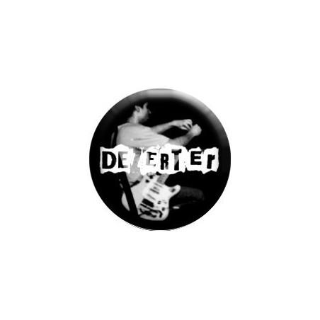Dezerter - fotka