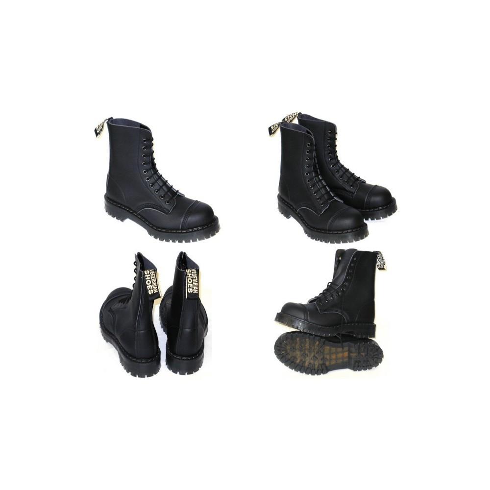 Airseal Para Boot