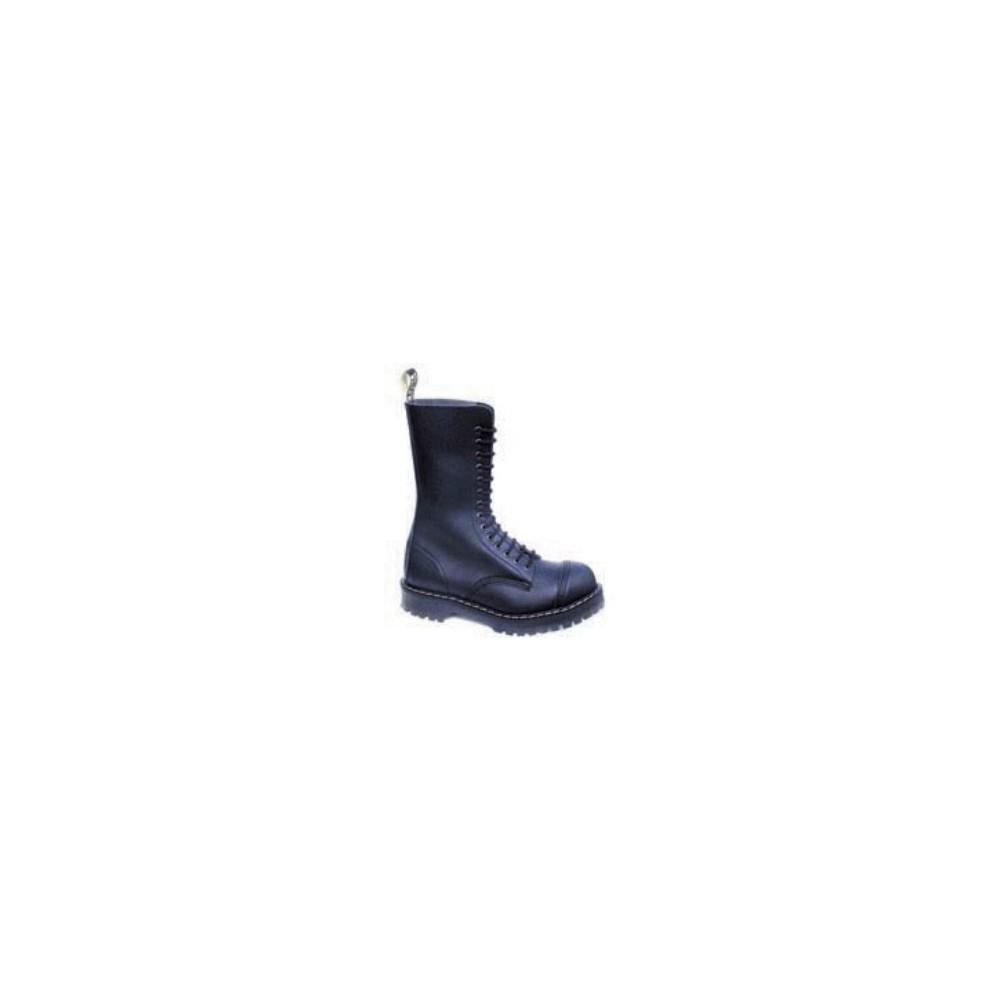Airseal 14 eye Boot