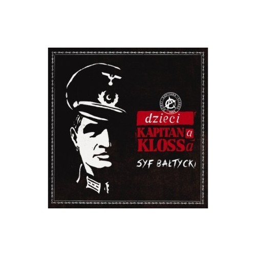 Dzieci Kapitana Klossa – Syf bałtycki
