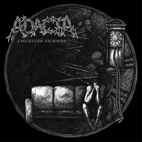 Adacta - Circullus Viciosus