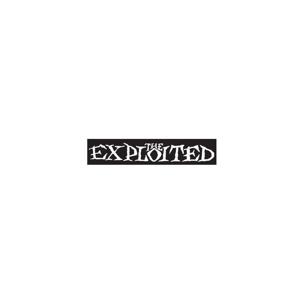 Exploited ,The