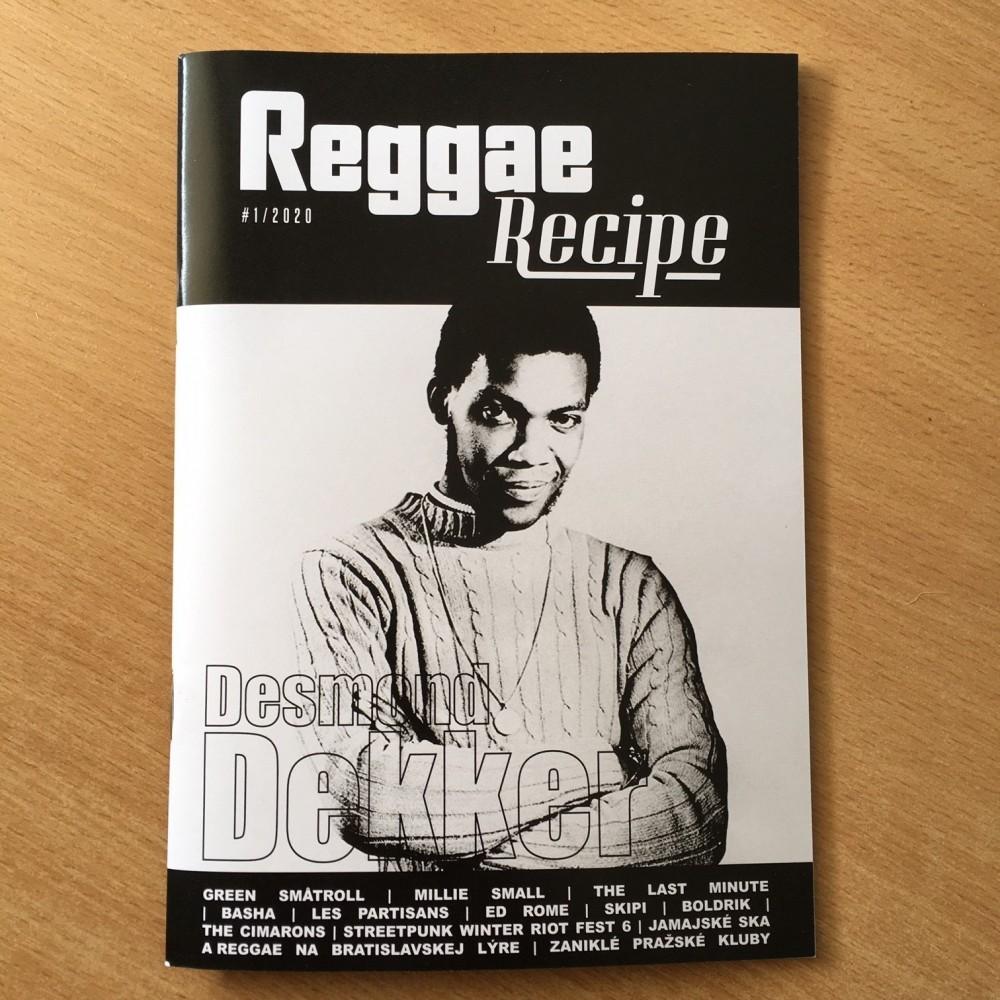 reggaae
