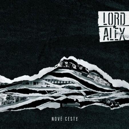 lord alex