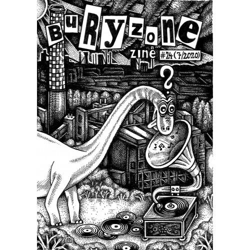 buryzone24