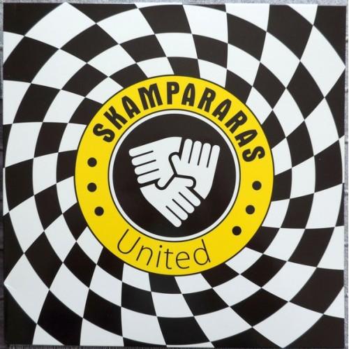 Skampararas – United