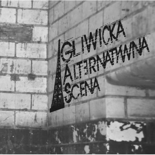 V/A - Gliwicka Alternatywna Scena